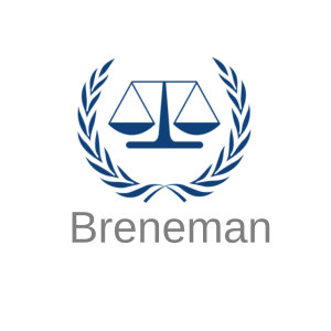 breneman law firm social media logo2