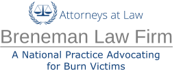 Breneman Law Firm, LLC